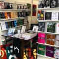fot. MOCAK Bookstore1004