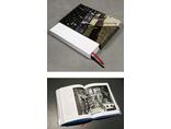 //Otwarty tron. Sztuka współczesna wobec fenomenu Jana Pawła II//, red. A. Tarasiuk, Dom Pracy Twórczej w Wigrach, Wigry 2011 1