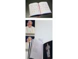 //Otwarty tron. Sztuka współczesna wobec fenomenu Jana Pawła II//, red. A. Tarasiuk, Dom Pracy Twórczej w Wigrach, Wigry 2011 2