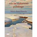 /spotkanie-wokol-ksiazki-150-lat-malarstwa-polskiego-marii-anny-potockiej - 28377