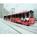 tramwaj zima small815