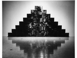 Mikołaj Smoczyński, //The Hoisting//, San Diego, 19911