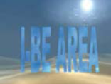 Kadry z filmu Ryana Trecartina //I-Be AREA 2007//1