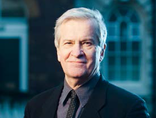 Richard Dyer, King's College London1