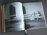Filip Springer, //Źle urodzone. Reportaże o architekturze PRL-u//, Wydawnictwo Karakter, Kraków 20112