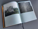 Filip Springer, //Źle urodzone. Reportaże o architekturze PRL-u//, Wydawnictwo Karakter, Kraków 20114