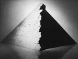 Mikołaj Smoczyński, //The Hoisting//, San Diego, 19913