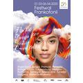 /debata-pisarki-i-literatura-kobiet-festiwal-frankofonii-2020 - 29184