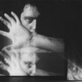 John Blake, //Oślepienie//, 1984117