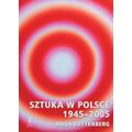 /sztuka-w-polsce-1945-2005-spotkanie-z-anda-rottenberg-i-maria-poprzecka - 29324