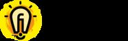 Filozofuj7