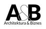 Architektura i Biznes9