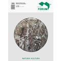 /mocak-forum-nr-15-natura-kultura - 29957