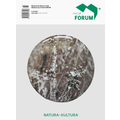 /mocak-forum-no-15 - 29981