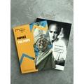 /ukazaly-sie-publikacje-papiez-i-roman-ingarden-filozof-i-fotograf - 30039