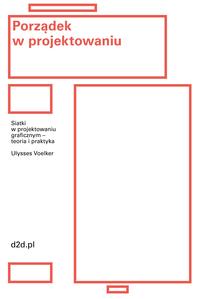 64b83e1ff7.png - 30338