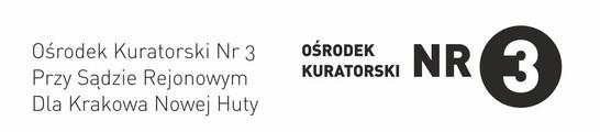 Ośrodek Kuratorski Nr 3 przy Sądzie Rejonowym Dla Krakowa Nowej Huty2