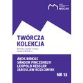 /tworcza-kolekcja-nowy-zeszyt-edukacyjny-13 - 30444