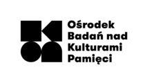 Ośrodek Badań nad Kulturami Pamięci4