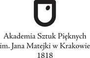 Akademia Sztuk Pięknych w Krakowie im. 1