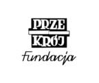 Fundacja Przekrój1