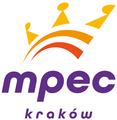 MPEC2