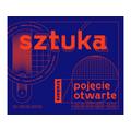 Cracow Art Week Krakers materials3