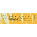 /the-32nd-international-festival-of-composers-in-krakow - 30886
