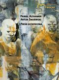 A+Z cover PL