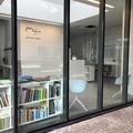 /biblioteka-zamknieta-2021 - 32484
