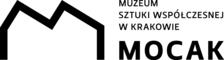 Muzeum Sztuki Współczesnej w Krakowie MOCAK3