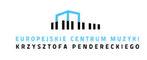 Europejskie Centrum Muzyki Krzysztofa Pendereckiego1