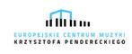 The Krzysztof Penderecki European Centre for Music ENG1