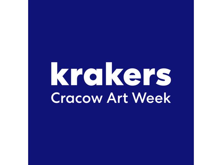 KRAKERS Cracow Art Week