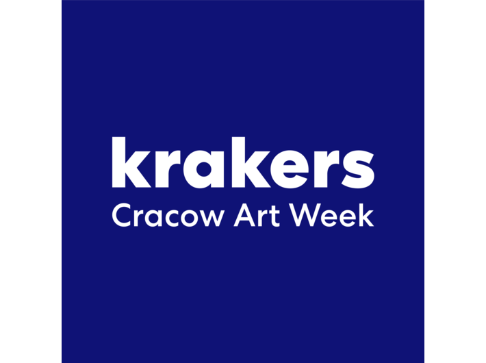 KRAKERS Cracow Art Week