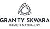 Granity Skwara1