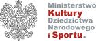 Ministerstwo Kultury, Dziedzictwa Narodowego i Sportu1