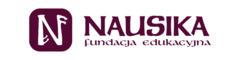 Fundacja Edukacyjna Nausika ENG2
