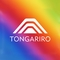 Tongariro Releasing3
