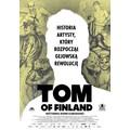 7  tom of finland1