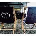 /mocak-summer-cinema-2021 - 32893