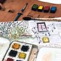 /narysuj-miasto-warsztaty-urban-sketchingu-dla-dzieci-mlodziezy-i-doroslych-wakacje-w-mocak-u - 32955