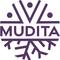 Stowarzyszenie Mudita2