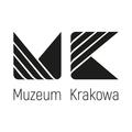 Muzeum Krakowa1