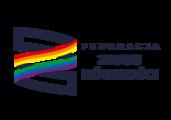 Federacja Znaki Równości1