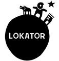 Wydawnictwo LOKATOR1