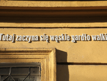 Antonina Dylik, Anna Pietrzak, Karolina Spyrka, Po co jest sztuka?, 2012, fot. R. Sosin2