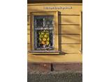 Antonina Dylik, Anna Pietrzak, Karolina Spyrka, Po co jest sztuka?, 2012, fot. R. Sosin3