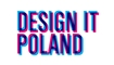 DESIGN IT POLAND5