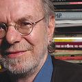 prof. W.J.T. Mitchell14